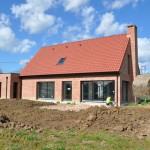 maisons-den-flandre