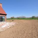 maisons-den-flandre-terrain