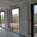 pose-radiateur-colonne-maisons
