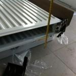 radiateur-colonne