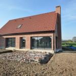terrasses-maison