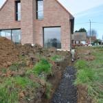 tranchee-drainage
