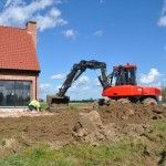 travaux-terrassement
