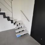escalier-dhont