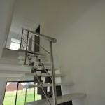 escalier-metal-dhont