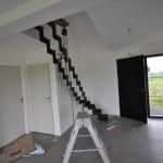 pose-escalier-dhont