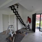 pose-marches-escalier